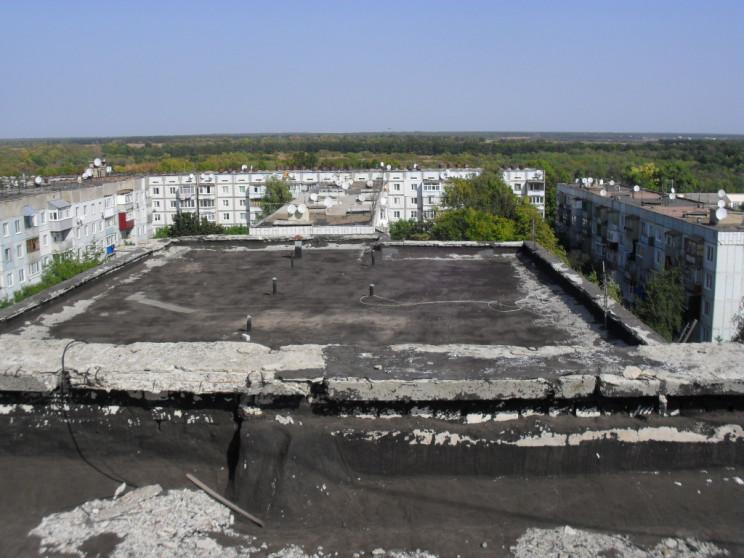 """""""Укроборонпром"""" планує здати в п'ятирічн…"""