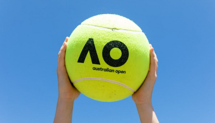 Найкращих тенісистів світу лякають кримі…