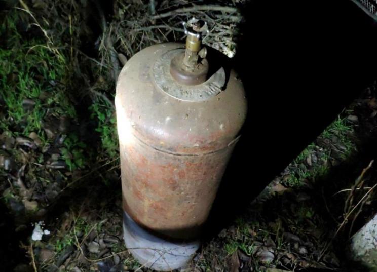 Під Одесою стався вибух газу, є постражд…
