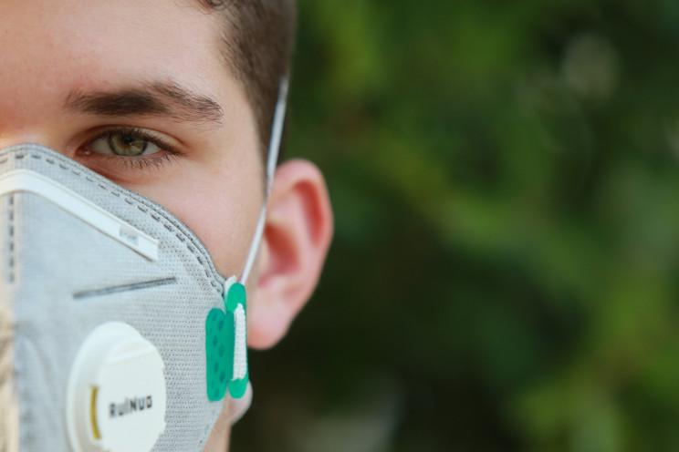 У Сумах виявили 70 нових випадків захвор…