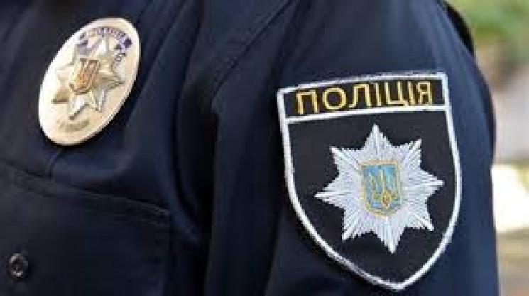 В Ужгороді троє дітей викрали з церкви п…