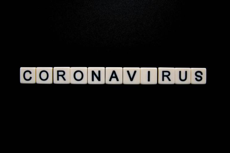 На Запоріжжі коронавірус вбив ще чотирьо…
