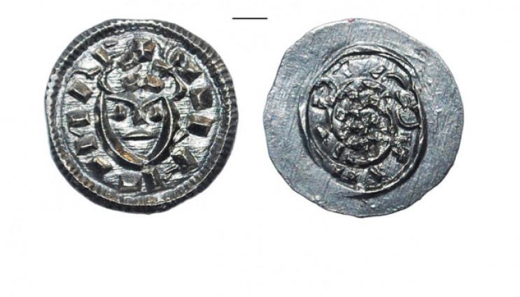 В Ужгороді під час розкопок знайдено мон…