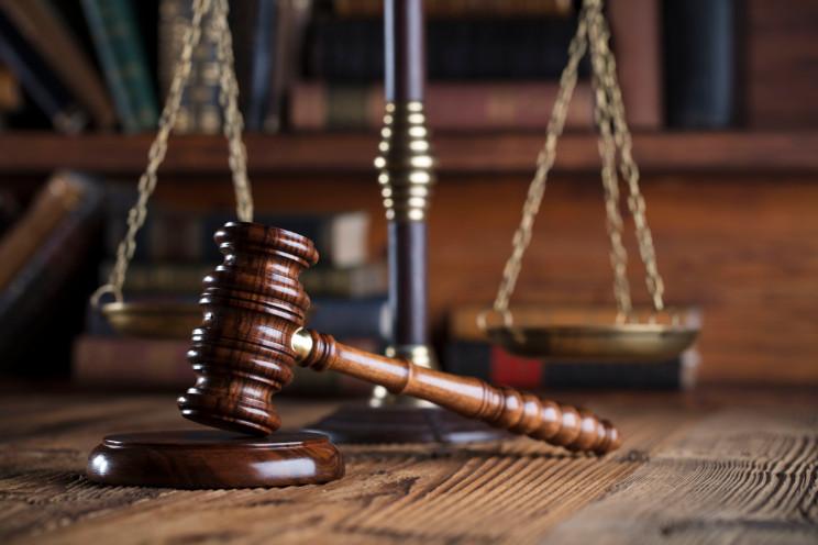 Суд змусив екскерівницю Полонського відд…