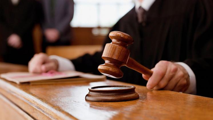 Прикарпатця судитимуть за смертельну ава…