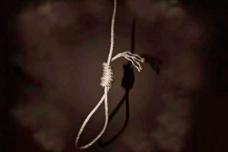 На Одещині зниклу дитину знайшли у зашмо…