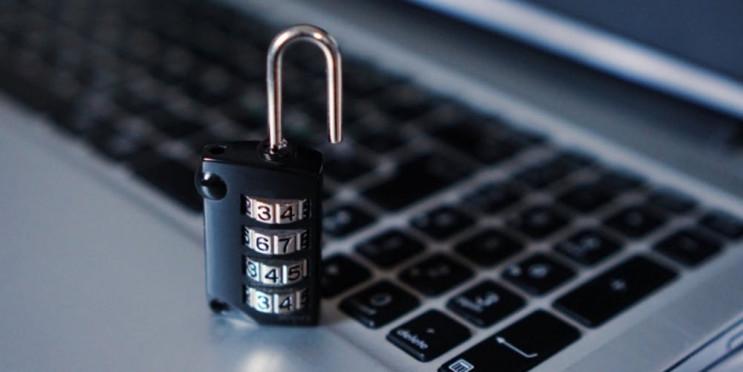 Як уникнути тенет кібер-шахраїв…