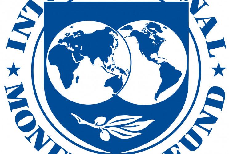 МВФ призупинить переговори із Україною ч…