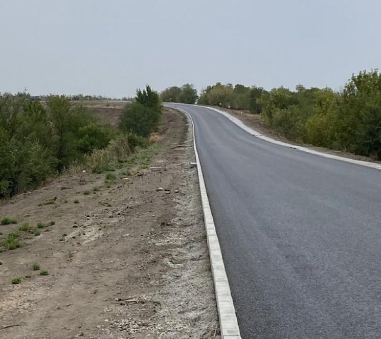 На Дніпропетровщині за понад три мільярд…