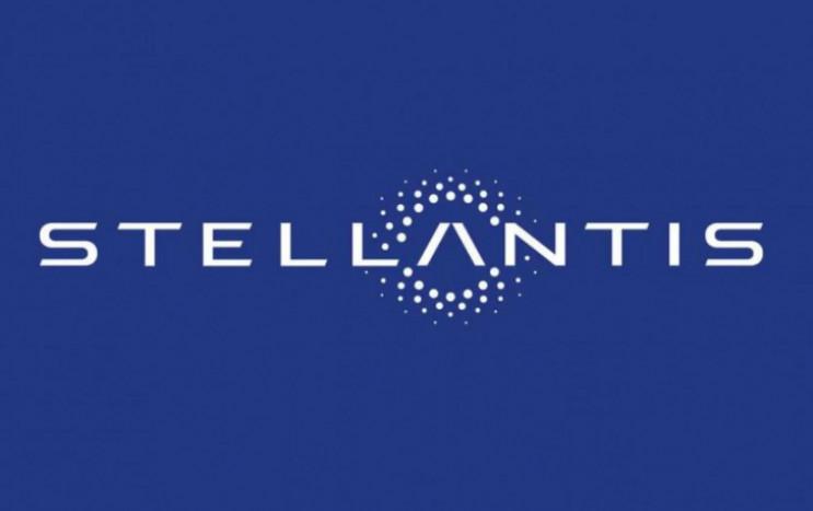 Stellantis: народження світового лідера…
