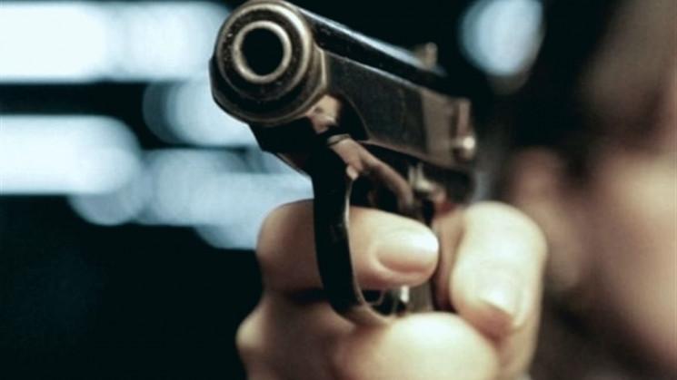 На Херсонщині охоронець готелю був змуше…