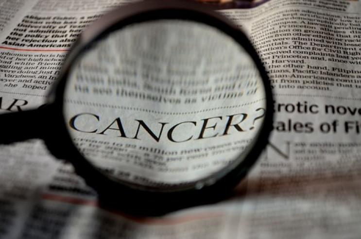 Нацстратегии контроля онкологических заб…