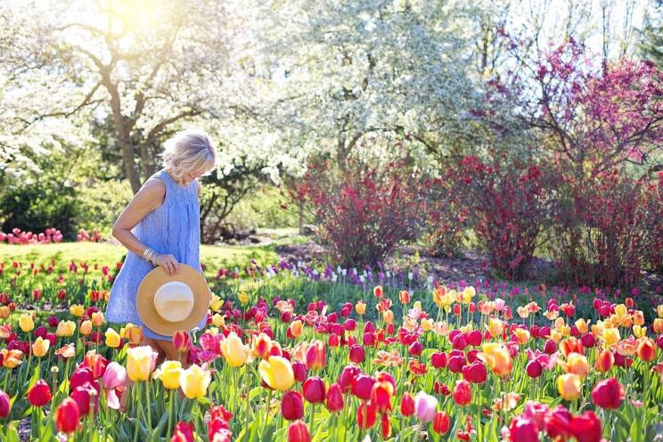 Готуємося до весни: ТОП-10 способів поча…