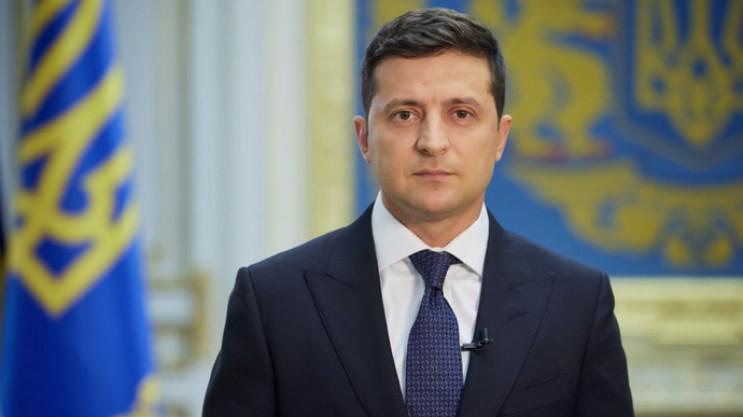 Зеленский отправляется в Харьков с рабоч…
