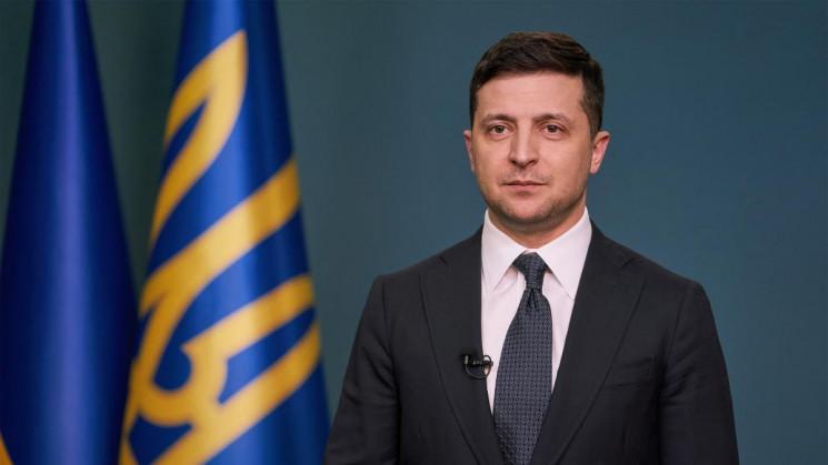 Зеленский отправляется в Харьков: Уточне…