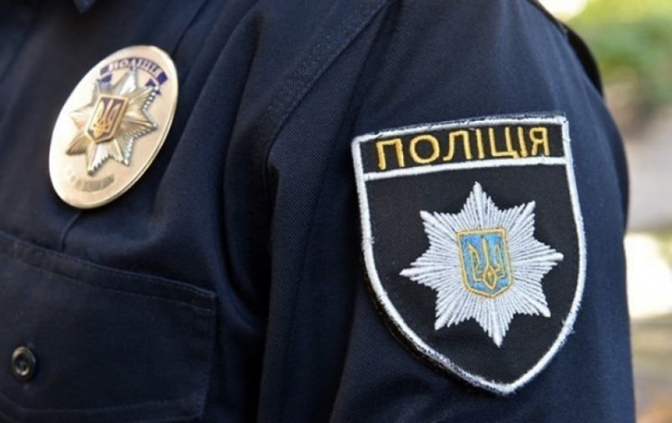 На Николаевщине мужчина отрезал генитали…