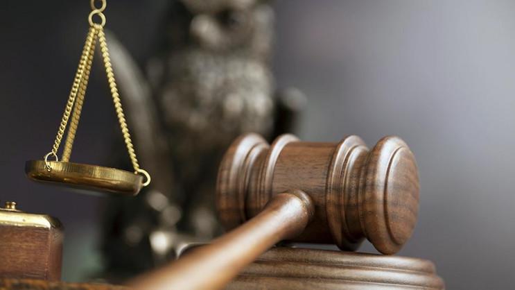 Жителька Хмельниччини, що офіційно судом…