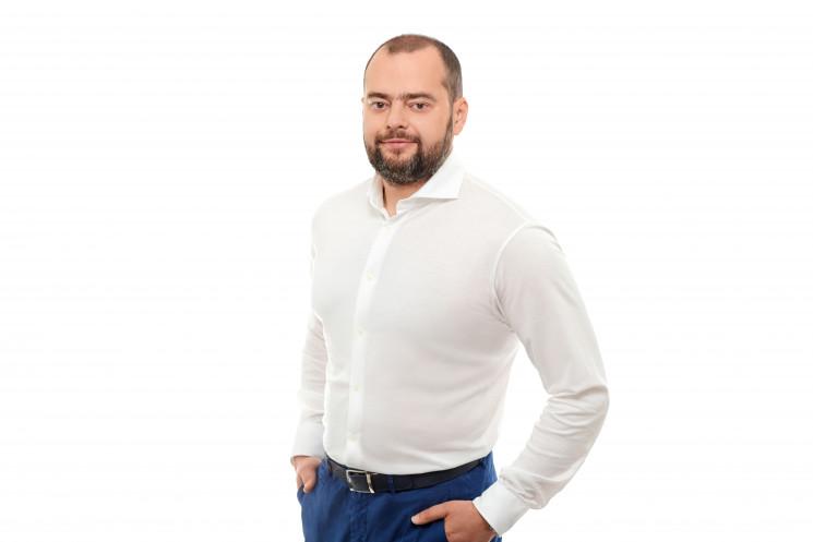 Телевизионный рынок Украины вырастет на…