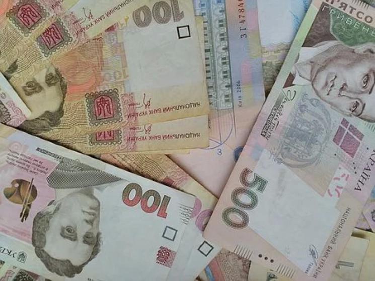 В Україні компенсують 1,4 млрд грн корис…