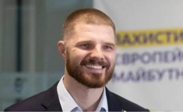 ТВК офіційно оголосила переможця виборів…