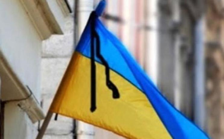 23 січня офіційно буде днем жалоби в Укр…