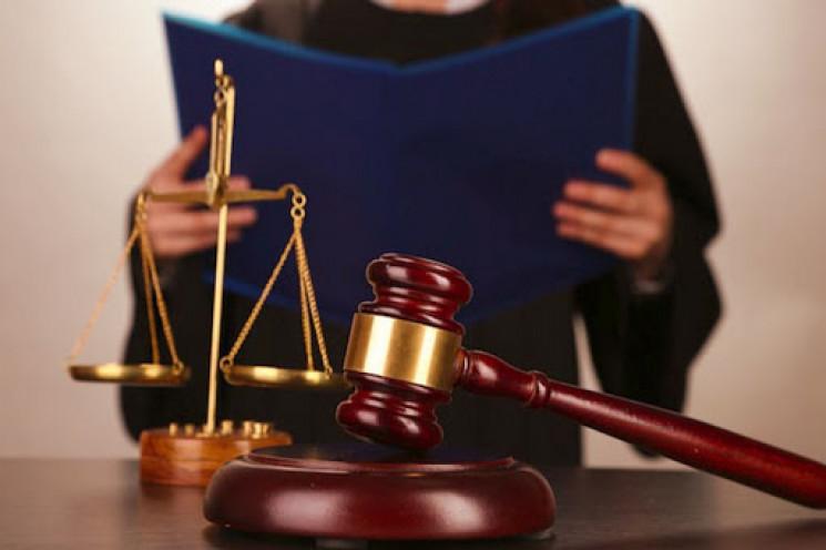 У Харкові суд взяв під варту підозрювано…