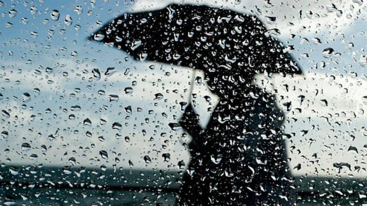 Закарпаття: Прогноз погоди на 24 січня –…