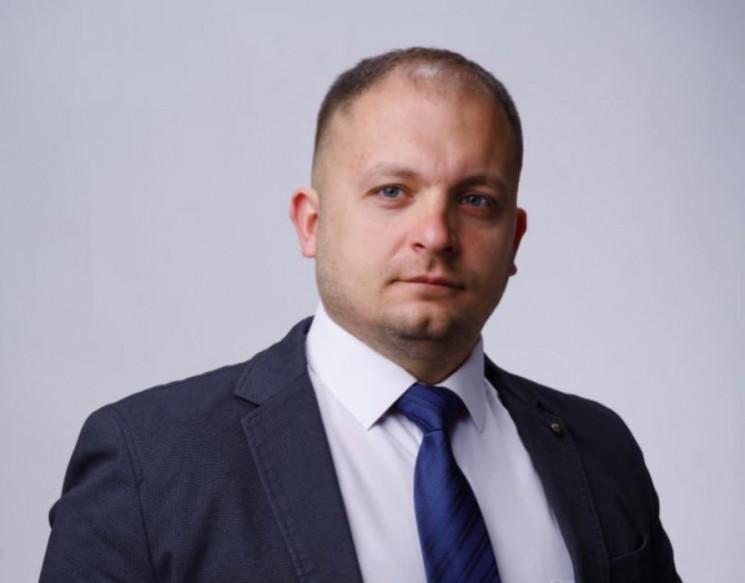 На выборах мэра Конотопа побеждает свобо…