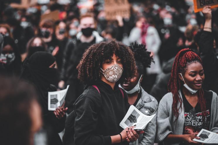 Пандемическая мода: Как правильно подобр…
