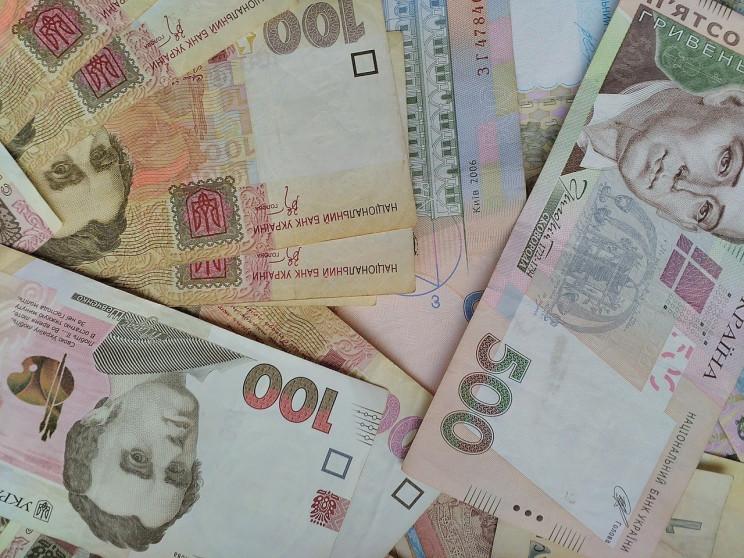 Запорізькі підприємці поповнили бюджети…