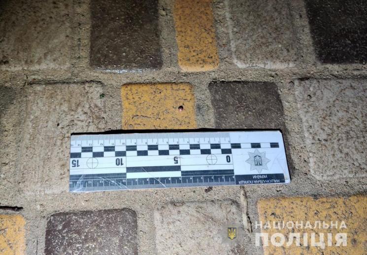 В Одесской области 14-летний парень устр…