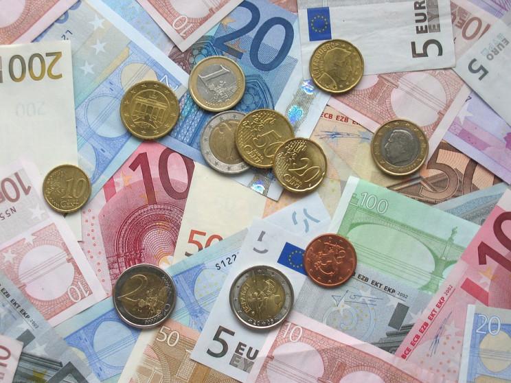 Уряд хоче платити гроші трудовим мігрант…
