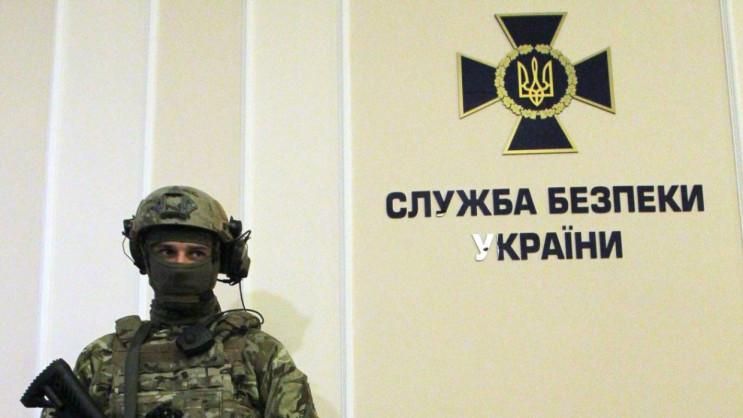 Реформа, що не подобається Баканову: Чи…