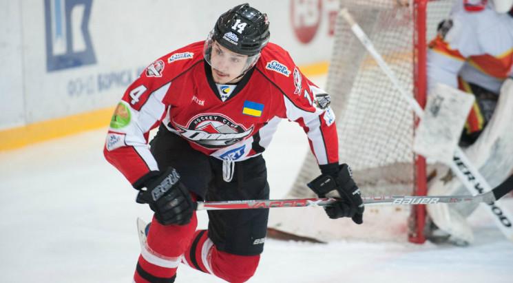 Що відомо про російського хокеїста, яком…