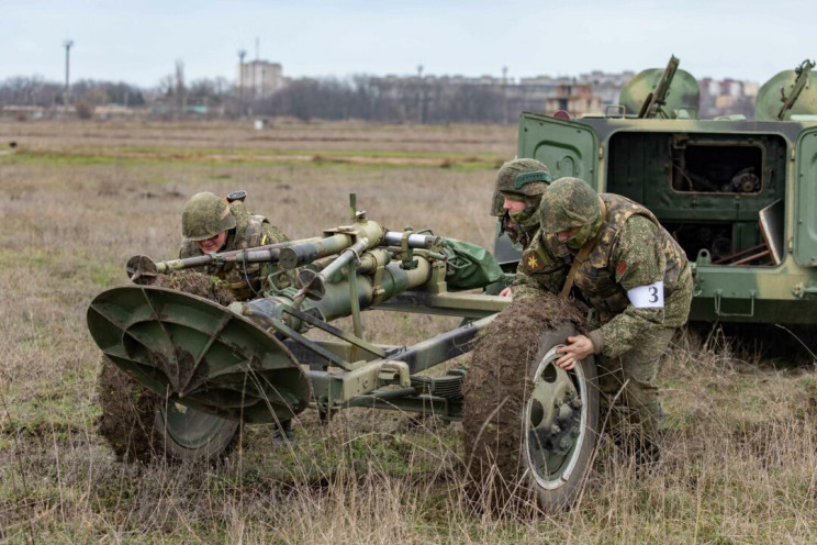 Угроза, откуда не ждали: Стоит ли Украин…