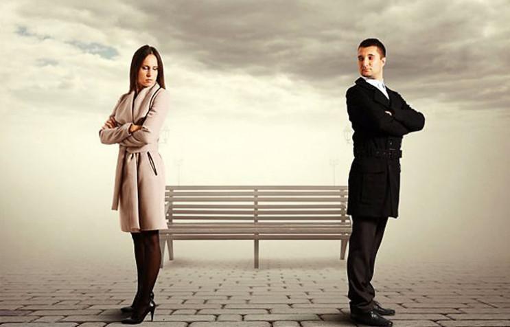 Як дізнатися, що стосунки скоро завершат…