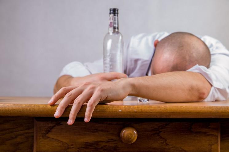 Как бросить пить: Эффективные способы, к…