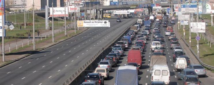 У Києві суд ухвалив перейменування просп…