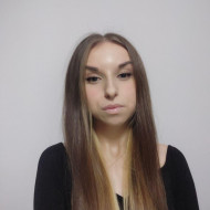 Дар'я Самборська
