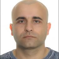 Руслан Рудомський