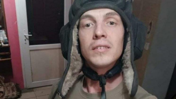 На окупованому Донбасі знайшли тіло вата…