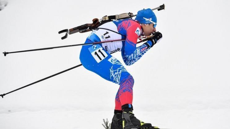 Україна зупинилася за крок від медалі у…
