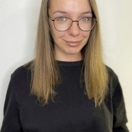 Аліна Гаєвська
