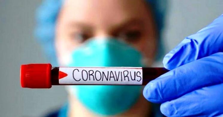 У Севастополі коронавірус діагностували…