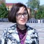 Валентина Моисеенко