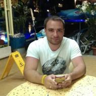 Юрій Лящук