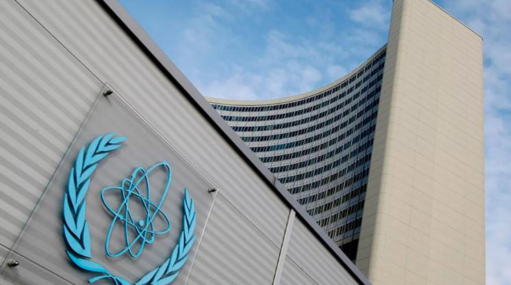 Іран та МАГАТЕ домовилися про моніторинг…