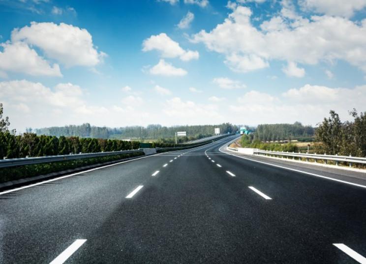 Київська обхідна дорога: Зеленський розп…