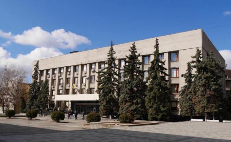 Ужгородські депутати зберуться на засіда…