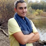 Юрій Богун
